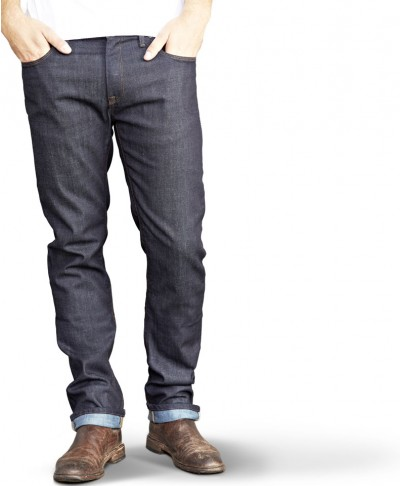 how to wear jeans and dress shoes  dapper box style guide